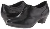 Josef Seibel Amy 35 Women's 1-2 inch heel Shoes