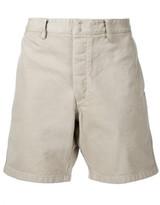 Visvim classic shorts