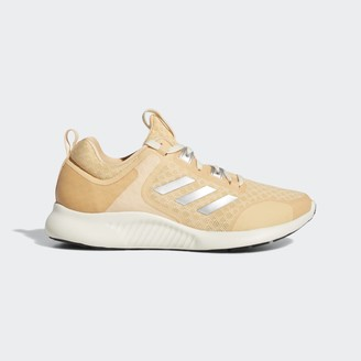 adidas Edgebounce 1.5 Shoes