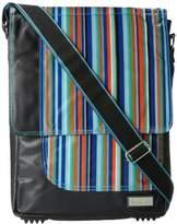 Hadaki On The Run 15.4 Inch Laptop Bag