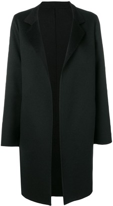 Liska Yarden midi coat