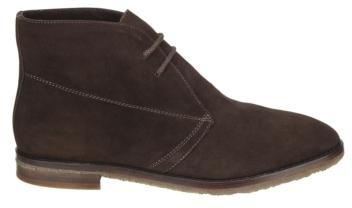 Johnston & Murphy Randi Desert Boot