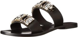 Sol Sana Women's Drake Dress Sandal