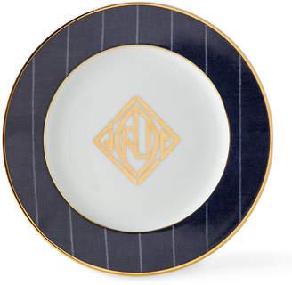 Ralph Lauren Home Ascot Bread and Butter Plate