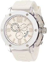 Ecko Unlimited Men's E14509G2 The Tran Classic Analog Watch