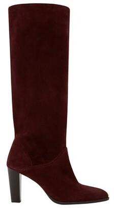 Vanessa Bruno High-heeled boots