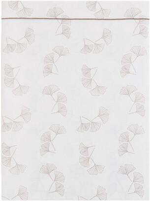 Anne De Solene Legende Flat Sheet