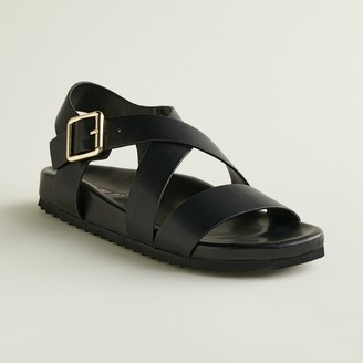 Elizabeth and James Comfrey Women's Sandals