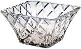 Mikasa Diamond Sparkle 10-Inch Bowl
