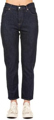 Levi's Levis Engineered Jeans