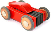 Compact Dart Magnetic Toy Car (15 pc)