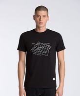 Penfield Wireframe T-Shirt