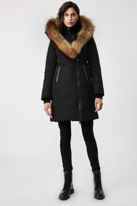 Mackage Kay-R Down Coat