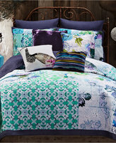 Tracy Porter Adrienne Twin Quilt