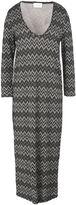 Vicolo 3/4 length dresses - Item 34770043