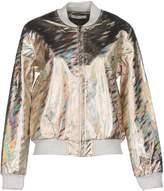 Glamorous Jackets - Item 41730022