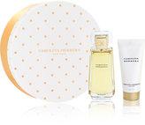 Carolina Herrera 2-Pc. Eau de Parfum Gift Set