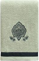 Bacova Guild Bacova Damask Hand Towel