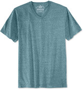 American Rag Men's Tri-Blend T-Shirt, Only at Macy's