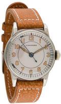 Longines Vintage Watch