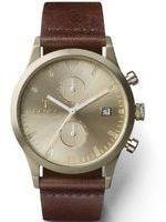 Triwa Watch LCST116CS010417