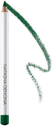Natasha Denona - Eye Liner Pencil