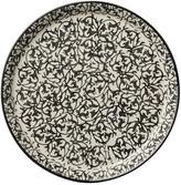 DAY Birger et Mikkelsen Manda Dish - Black - Small