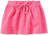 Carter's Corduroy Skirt, Toddler Girls (2T-5T)