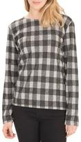 Tom Tailor Cosy Checkered Shirt