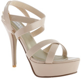 Touch Ups Women's Andrea