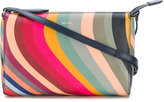 Paul Smith Leather Pochette