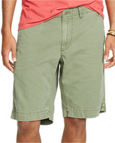 Denim & Supply Ralph Lauren Men's Chino Surplus Shorts