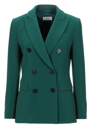 Alberto Biani Suit jacket