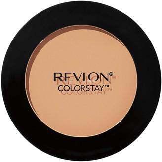 Revlon Colorstay Pressed Powder 8.4G Medium