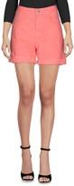 J Brand Denim shorts - Item 42614262