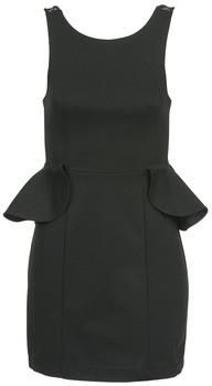BCBGeneration HURNA women's Dress in Black