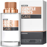 Tabac Gentle Men's Care EDT Spray by 3oz Fragrance)