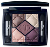 Christian Dior 5 Couleurs Couture Colours and Effects Eyeshadow Palette