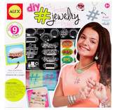 Alex DIY # Jewelry Kit