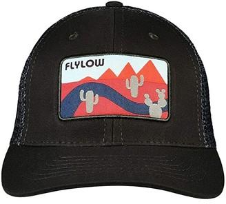 Flylow Undercover Cap (Kombu) Caps