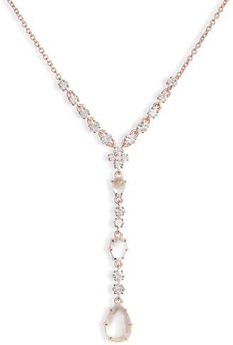 699100d6a Cubic Zirconia Nadri Jewelry - ShopStyle