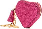 Anya Hindmarch Heart Coin Pouch