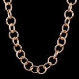 """J.Crew 32"""" Cable-Chain Necklace"""