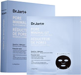 Dr. Jart+ Pore Minimalist Black Charcoal Sheet Mask