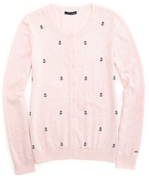 Tommy Hilfiger Anchor Cardigan