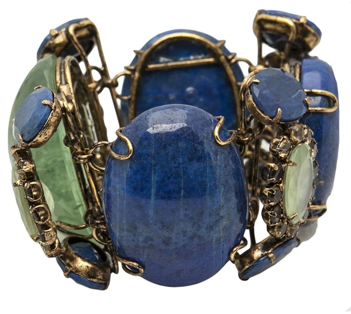 Iradj Moini Cuff bracelet