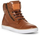 English Laundry Wembley Hi-Top Sneaker