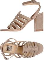Bibi Lou Sandals - Item 11349162