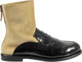 Loewe Sock-boots
