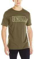 O'Neill Men's Block T-Shirt